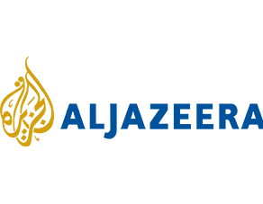 Al-Jazeera-English