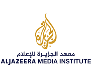 Al-Jazeera-Media-Institute