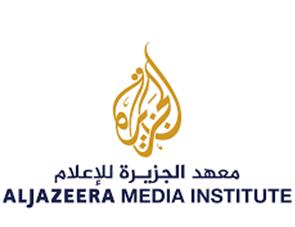 Al-Jazeera-Media-Institute