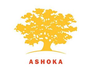 Ashoka-Belgium