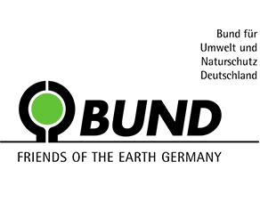 Bund-Friends-of-the-Earth-Germany