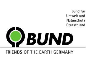 Bund-Friends-of-the-Earth-Germany