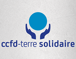 CCFD-Terre-Solidaire