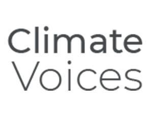 Climate-Voices