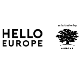 Hello-Europe