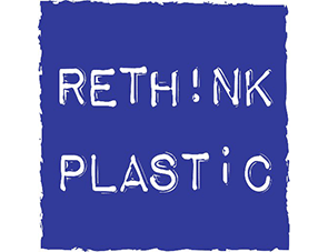 Rethink-Plastic-Alliance---#Breakfreefromplastic-movement