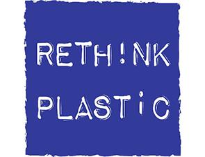 Rethink-Plastic-Alliance---#Breakfreefromplastic-movement